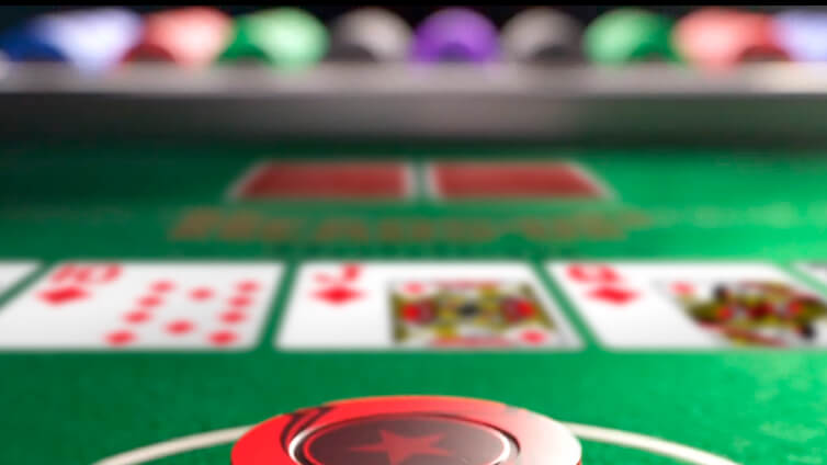 The Chronicles Of Online Casino