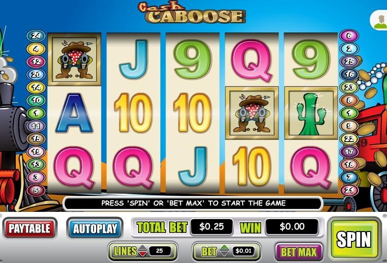 Simple Ways To Casino Without Even Thinking About It