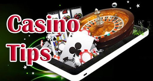 What You Did Not Realize About Casino Is Highly Effective
