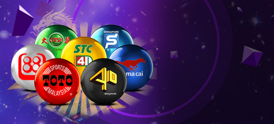 You Strategy Online Indonesian Online Lottery Gambling