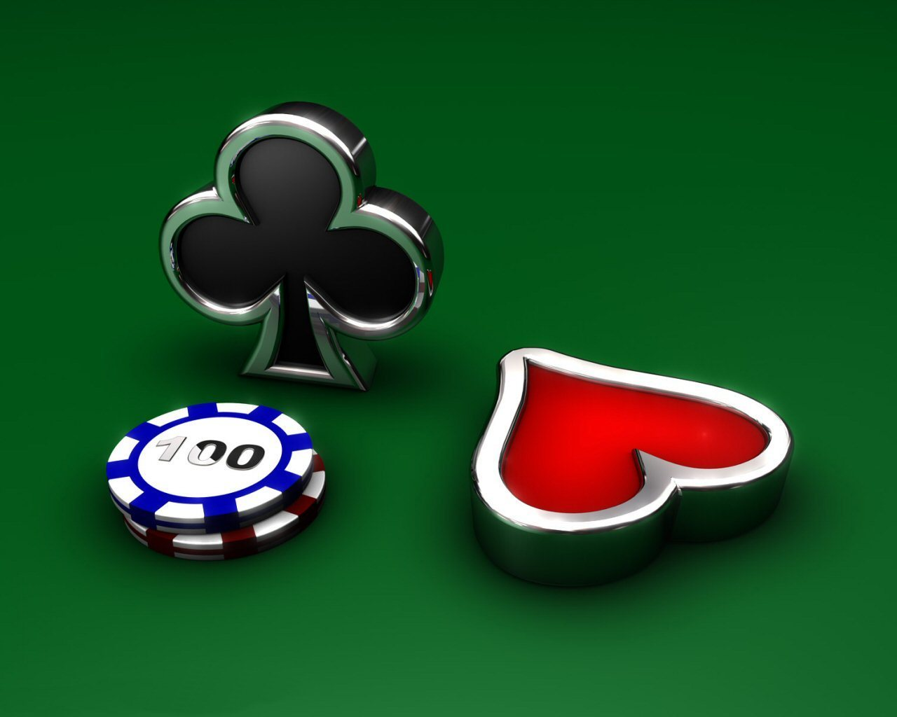 A Deadly Mistake Uncovered On Casino And Learn