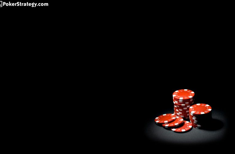 What Shakespeare Can Teach You About Casino App?