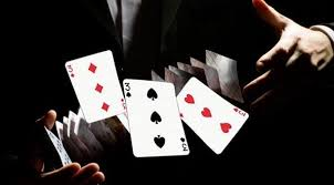Fraud, Deceptions, And Downright Lies About Online Casino Uncovered